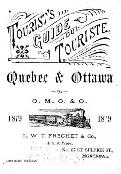 QMOO Tourist Guide
